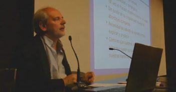 conferencia_baquero_2014
