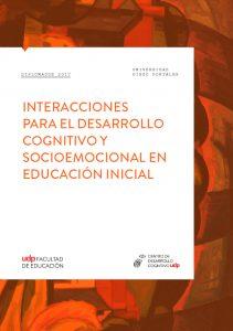 diplomado_interacciones