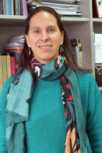 Paula Guerra