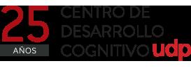 Centro de Desarrollo Cognitivo UDP